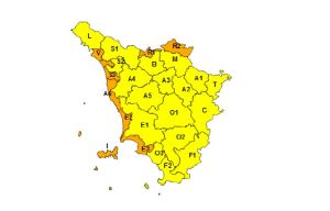allerta-meteo-toscana