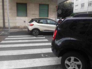 parcheggi in fabbricotti