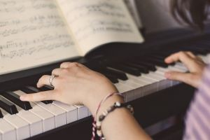 pianoforte-studente-pianista