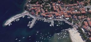 porto-marina-di-campo-isola-delba-livorno