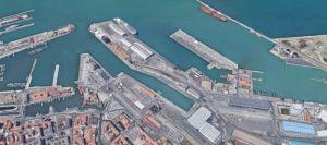 porto-molo-italia