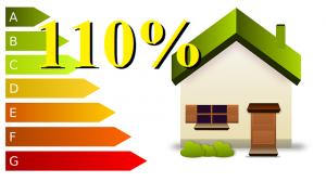 110%_superbonus