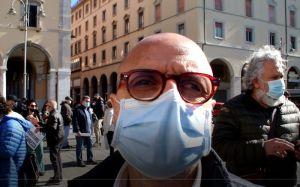 Alessandro Ciapini - Direttore Confesercenti Provinciale Livorno