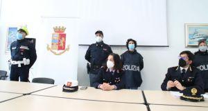 Beni comunali sottostimati, due arresti e 8 indagati. Il podere Loghino tra i beni sottostimati