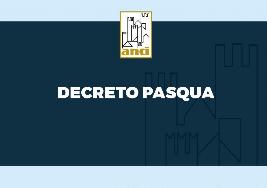 Decreto-Pasqua-slide-1