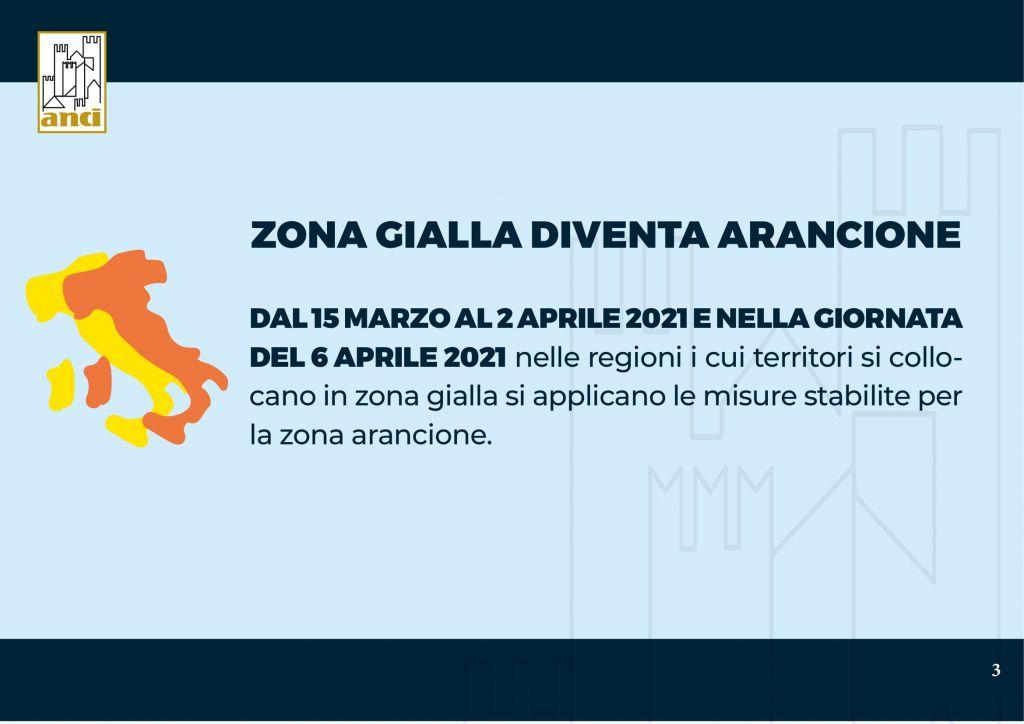 Decreto-Pasqua-slide-4