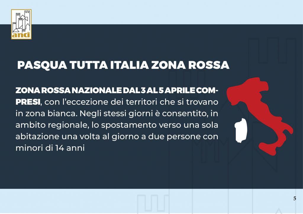 Decreto-Pasqua-slide-6