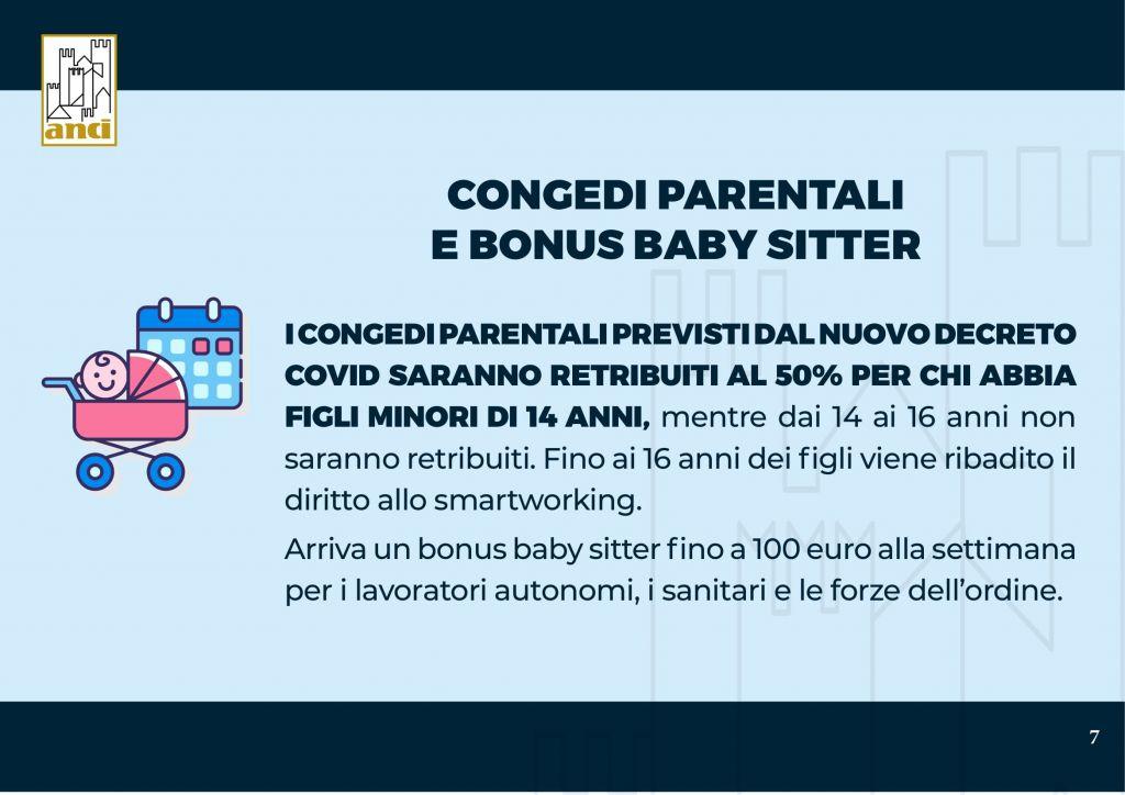 Decreto-Pasqua-slide-8