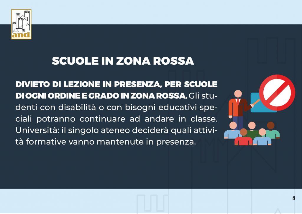 Decreto-Pasqua-slide-9