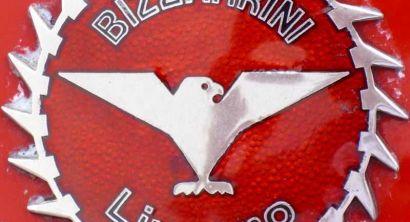 Emblem_Bizzarrini_Livorno_marchio_auto_costruttore