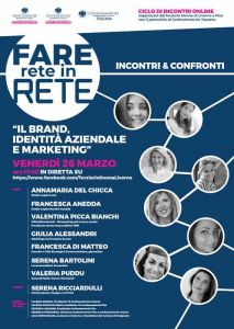 FARE_RETE_IN_RETE_MARZO