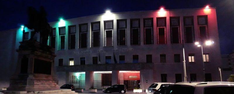 Palazzo Governo