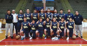 Libertas_Liburnia_Basket