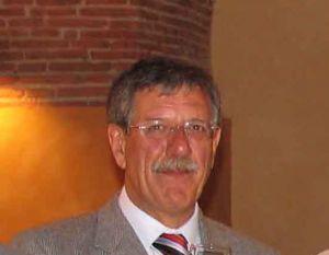 Massimo Chimenti