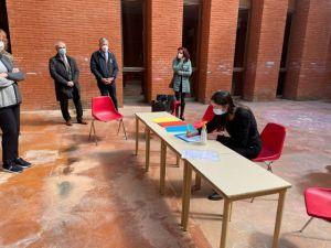 Micheli Bolognesi scuola aperta al territorio e anche d'estate