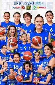 Pielle_Livorno_serieB_baket_femminile