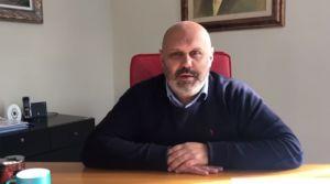 Samuele_Lippi_sindaco_di_Cecina