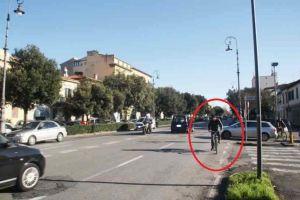 ciclisti_indisciplinati_bici
