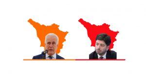 eugenio_giani_toscana_arancione_roberto_speranza_toscana_rossa