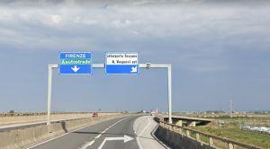 fi_pi_li_firenze_pisa_livorno_incidente_volpe_interporto_guasticce