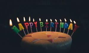 torta_compleanno_happy_birthday