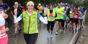 All'Elba la maratona slitta al 3 ottobre