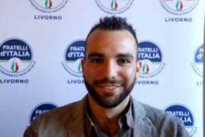 Davide-Di-Bella-consigliere_FDdI_Bibbona