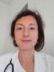 Elena D'Imporzano