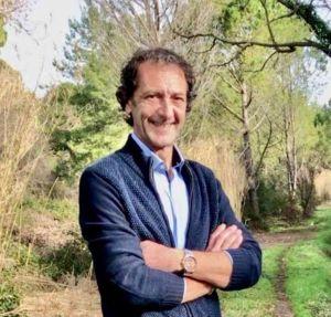 Giacomo Conforti, Coordinatore comunale Rosignano M.mo - Forza Italia