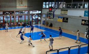 basket_la_spezia_tarros_pielle_livorno