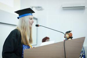 Tesi Universitaria, discuterla nella Sala Consiliare e delle Cerimonie del Comune. La proposta di FI
