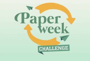 paper_week_challenge