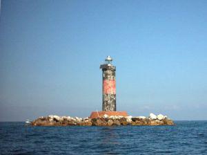 Secche di Vada, la Giunta chiede alla Regione di inserirle nell'area dei siti Natura 2000