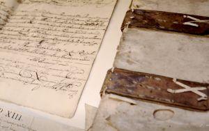 volume_archivio_storico_comunale