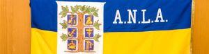 ANLA (Associazione Nazionale Lavoratori Anziani)