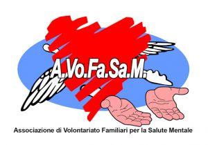 Associazione Avofasam
