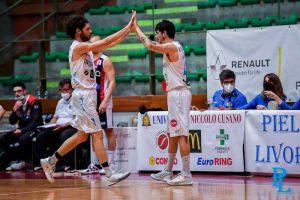 CREATI_IARDELLA_Pielle_Livorno