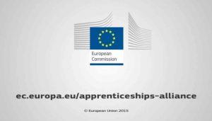 European Alliance on Apprenticeships 2