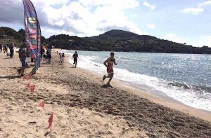 Iron Tour Road, nuova avventura all'Elba
