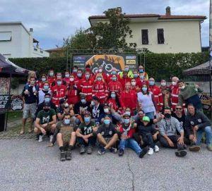 Mountain Bike, a Livorno la terza tappa del Circuito Toscano