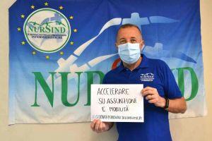Nursind_GiornataInfermiere2021_6