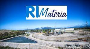 RIMATERIA-Piombino