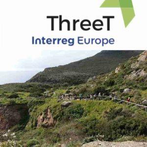 TheerT