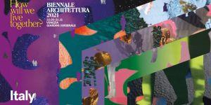 XVII Mostra Internazionale di Architettura della Biennale di Venezia