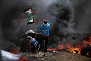 gaza-palestina