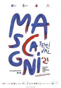 II edizione del Mascagni Festival