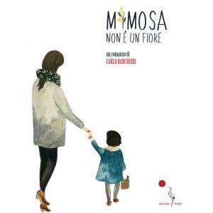 """""""Mimosa non è un fiore"""": in uscita il romanzo del livornese Banchieri, una storia sui giorni successivi all'alluvione del 2017"""