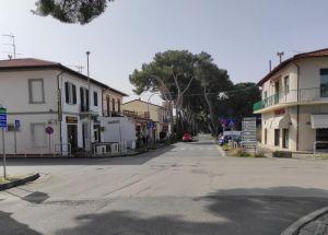 5_strade_rosignano
