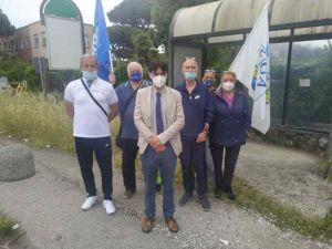 Ammanco Comune di Collesalvetti, la Lega chiede le dimissioni di Crespolini