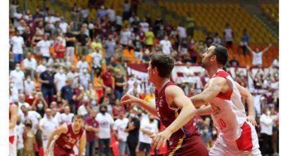 Basket Libertas – Piacenza 19